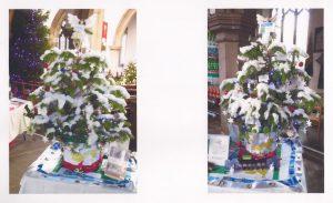 2015-christmas-tree-1024x624